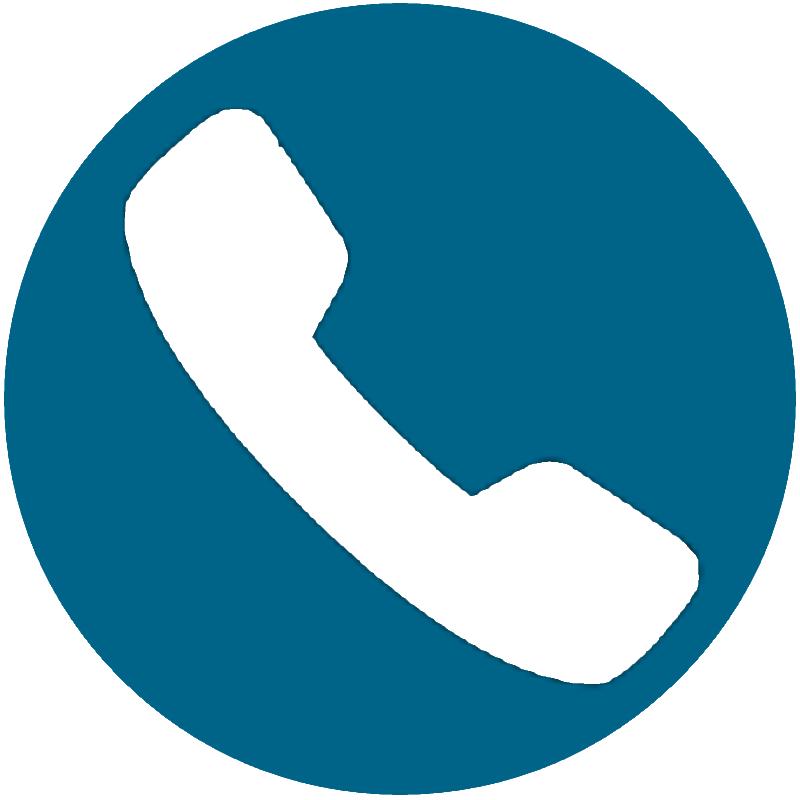 logo du téléphone