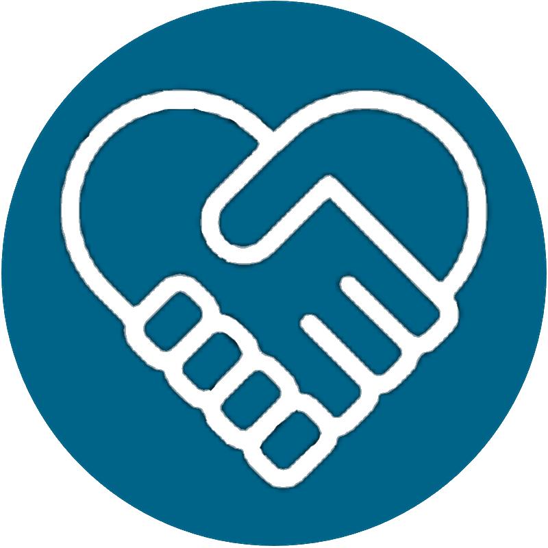 logo des soins à domicile